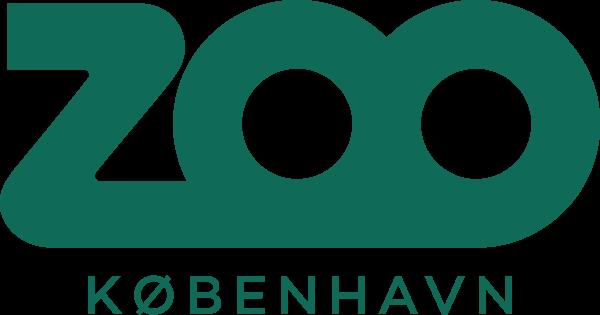 C5 VVS sponsorerer ZOO København